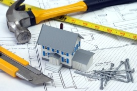 home builder clipart
