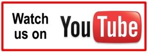 Miller Grossman YouTube