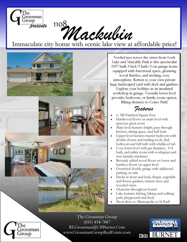 mackubin flyer resize