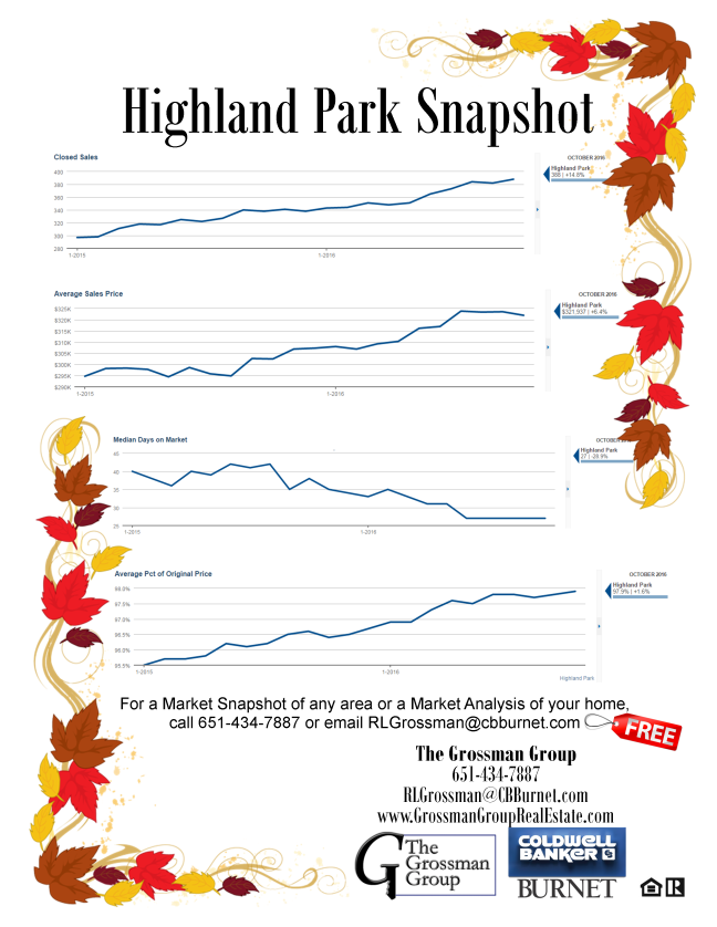 fall-flyer-hpk-snapshot