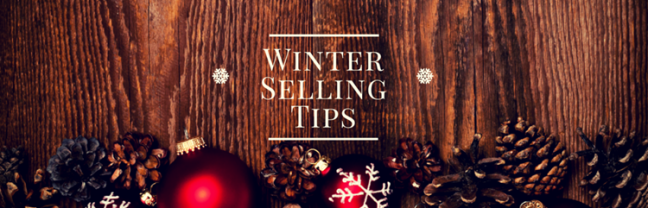 Winter Selling Tips.png